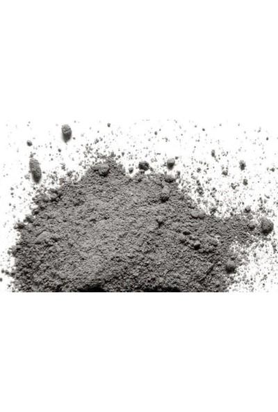 1000A Yapı Market Çimento 2 kg + Kum 4 kg + Mala