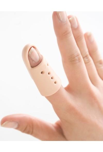 Morsa Orthocy Statik Parmak Splinti (Mallet Finger)