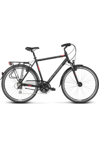 Kross Trans 3.0 Şehir Bisikleti