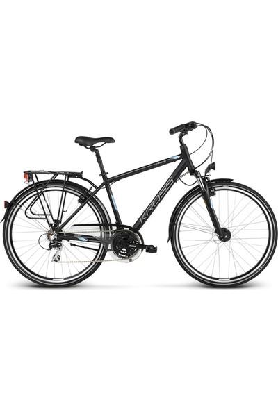 Kross Trans 4.0 Şehir Bisikleti