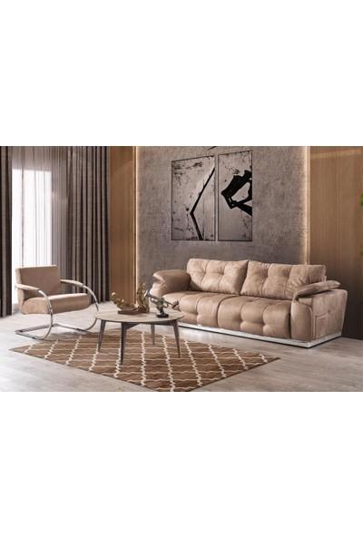Bmb Sofa Forza Berjer