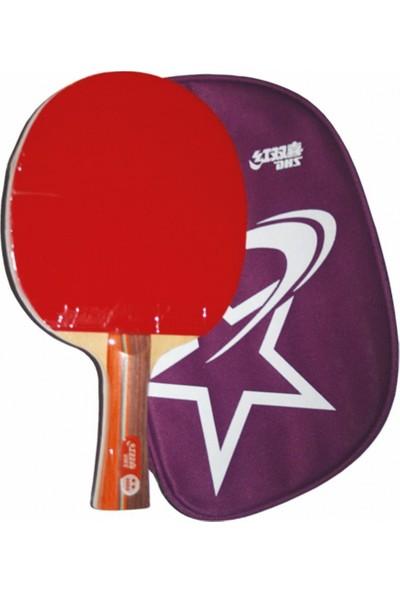 Dhs 2002 Masa Tenisi Raketi