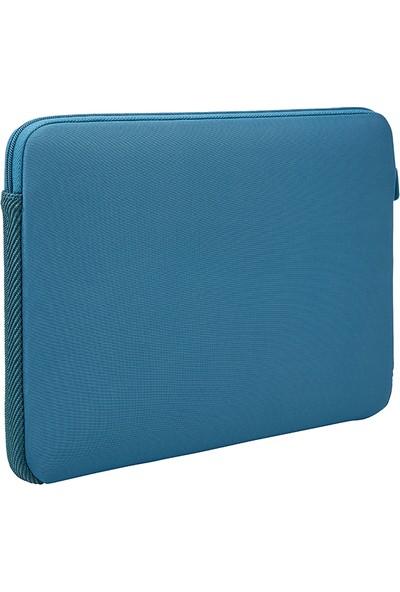 """Case Logic LAPS113 13.3"""" Notebook Kılıfı - Mavi"""