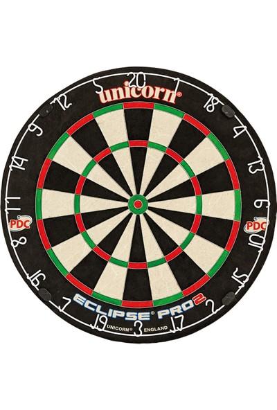 Unicorn 79453 Eclipse Pro2 Dart Tahtası