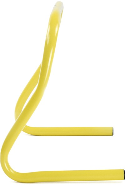 USR Pro PE30S 6 lı 30 Cm Engel Seti Sarı