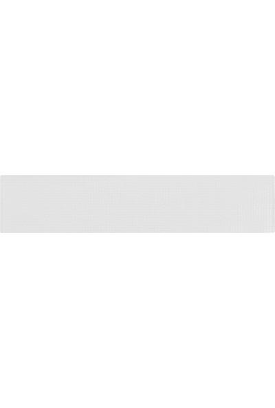 Usr Dyb 6 Lı Düz Yer Işareti Seti Beyaz