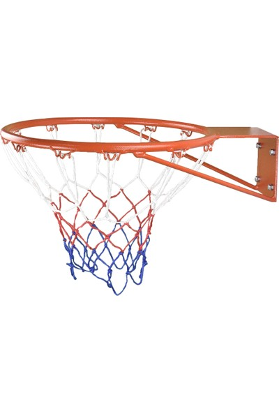 USR BBC2 Basketbol Çemberi