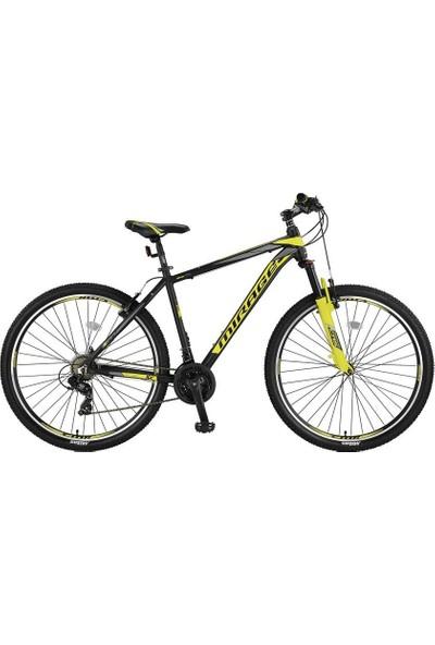 Ümit 2965 Mırage Dağ Bisikleti V 29 Jant 21 Vıtes