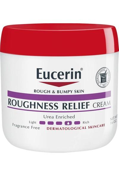 Eucerin Roughness Relief Krem 454GR