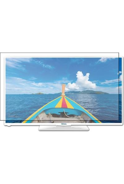 """Bestoclass Regal 32R4016H 32"""" 82 Ekran - TV Ekran Koruyucu"""