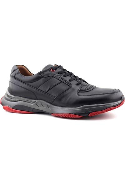 Zirve 13551 Hakiki Deri Erkek Ayakkabı