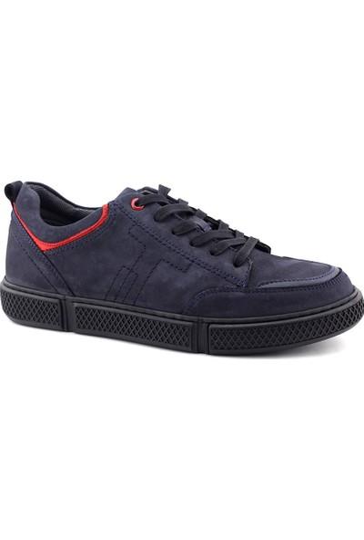 Greyder 13722 Hakiki Deri Erkek Ayakkabı