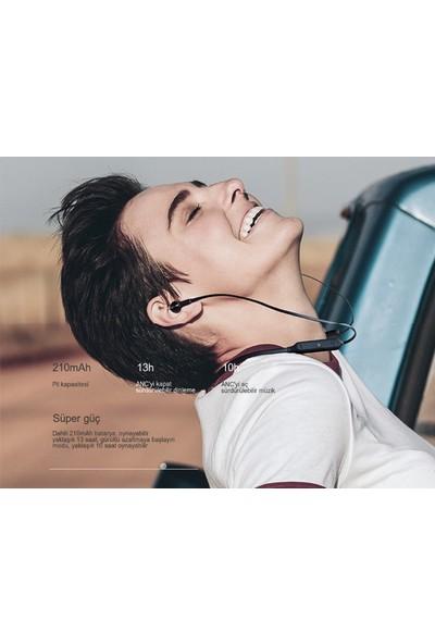 Qcy L2 Anc Akıllı Aktif Gürültü Azaltma Bluetooth Kulaklık