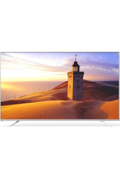 """Awox Awx 75191 Ssm 75"""" 190 Ekran 4K Ultra Hd Smart LED Tv"""