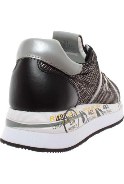 Premiata Kadın Ayakkabı Conny-3342