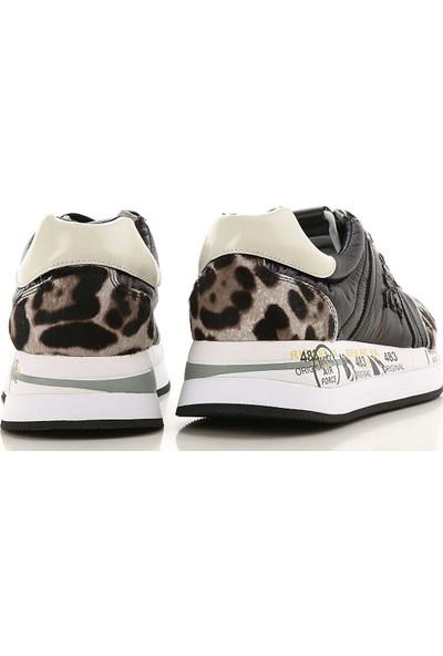 Premiata Kadın Ayakkabı Conny-4269