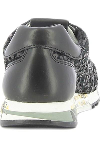 Premiata Kadın Ayakkabı Lucy-D-3313