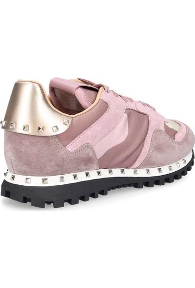 Valentino Garavani Kadın Ayakkabı Sw2S0B51-05A