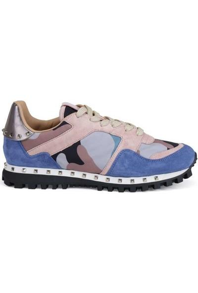 Valentino Garavani Kadın Ayakkabı Sw2S0B51-Dm7