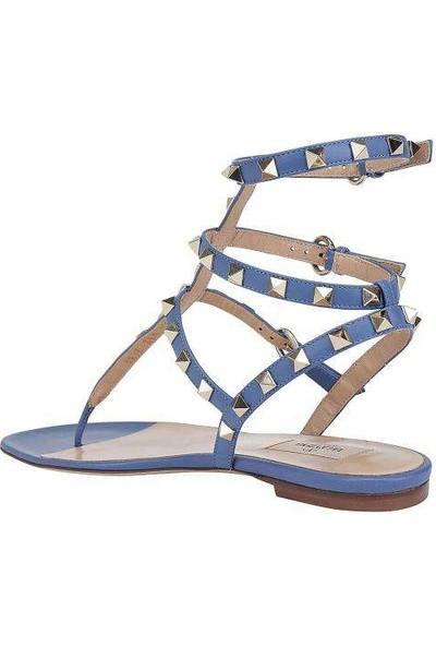 Valentino Garavani Kadın Sandalet Sw2S0812-988