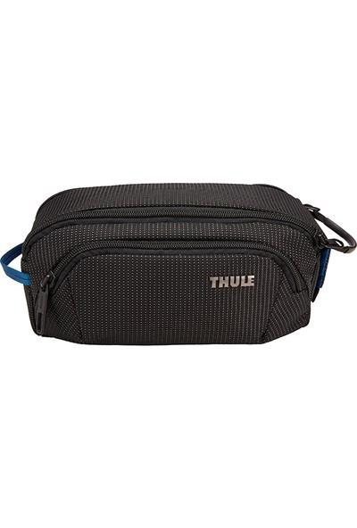 Thule Crossover 2 Kişişel Bakım Çantası - Siyah