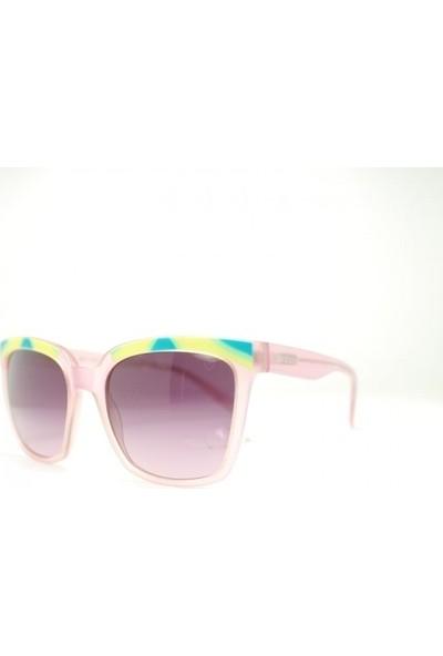 Agatha Ruiz De La Prada 21316 566 Kadın Güneş Gözlüğü