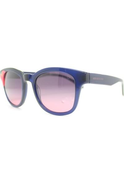 Agatha Ruiz De La Prada 21317 544 Kadın Güneş Gözlüğü