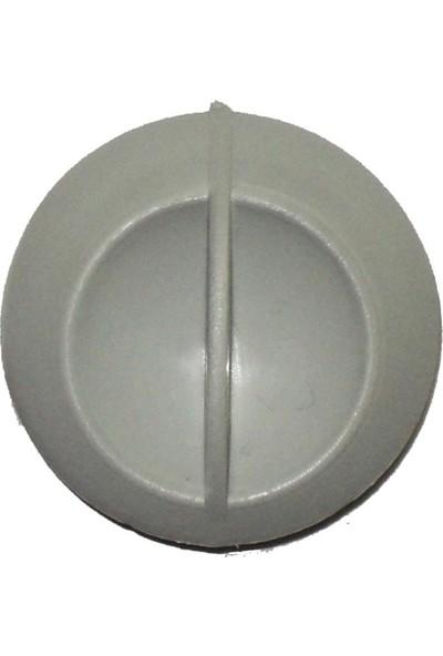 Stc E.c.a Calora Düğme