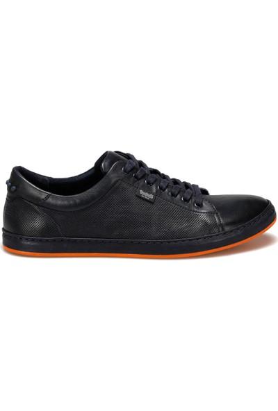 Dockers By Gerli 228050 Lacivert Erkek Basic Comfort Ayakkabı