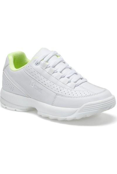 I Cool Filap Beyaz Fk Yürüyüş Ayakkabısı
