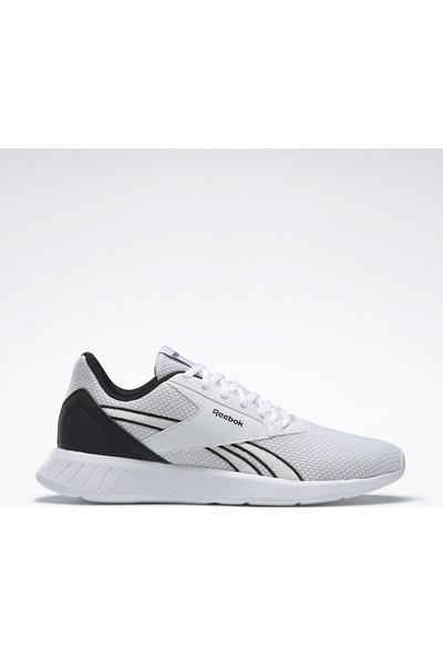 Reebok Eh2695 Beyaz Erkek Koşu Ayakkabısı