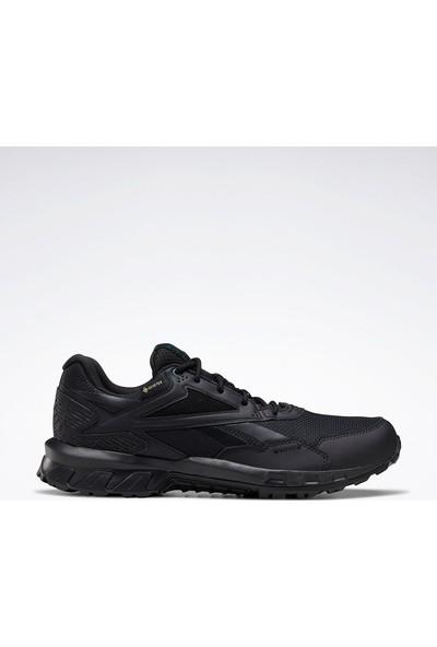 Reebok Ef4123 Siyah Erkek Comfort Ayakkabı