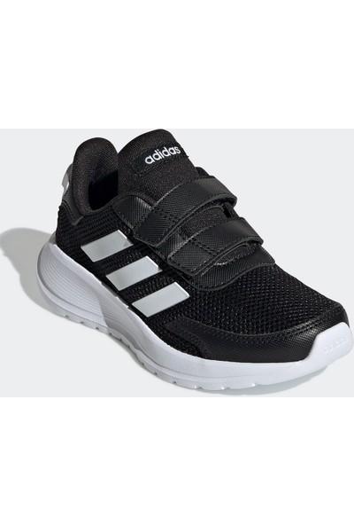 Adidas Çocuk Günlük Spor Ayakkabı Tensaur Run C Eg4146