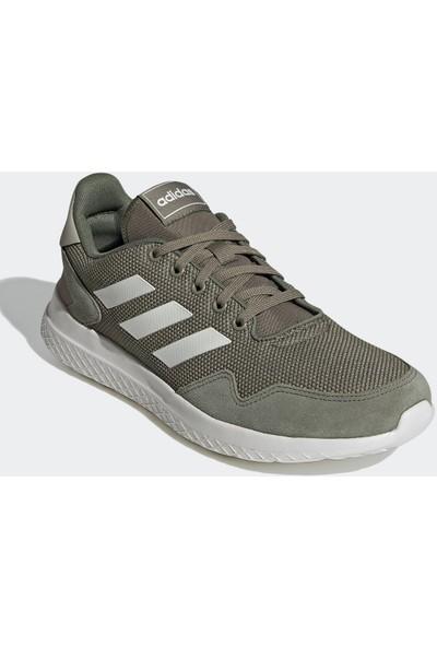 Adidas Erkek Günlük Spor Ayakkabı Archivo Eg8591
