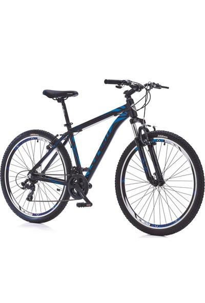 Corelli Snoop 3.0 26 Jant 21 Vites 18 Kadro V Fren Dağ Bisikleti - 2020 Model