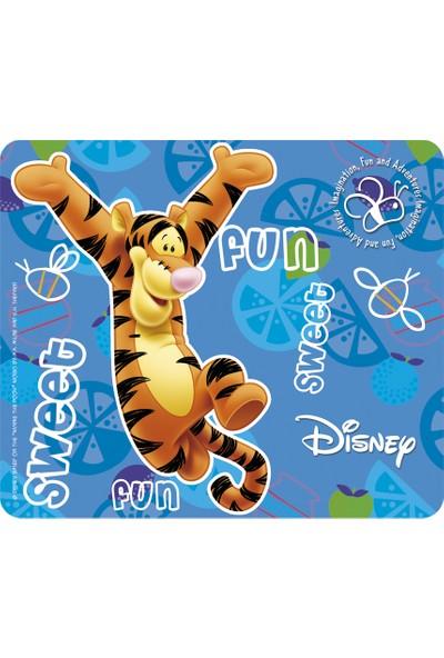 Tucano MPDELDW-06 Disney Mouse Pad Tigger