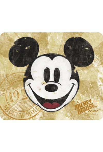 Tucano MDELDM-01 Disney Mouse Pad Mickey Mouse