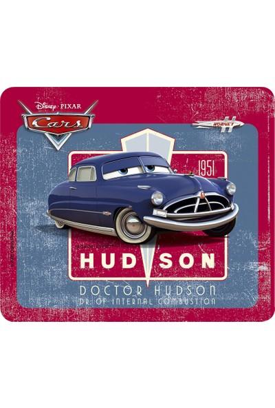 Tucano MPDELDY1 Disney Mouse Pad Arabalar Hudson