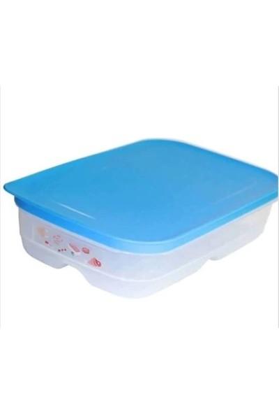 Tupperware Serin Sakla 1.8 lt