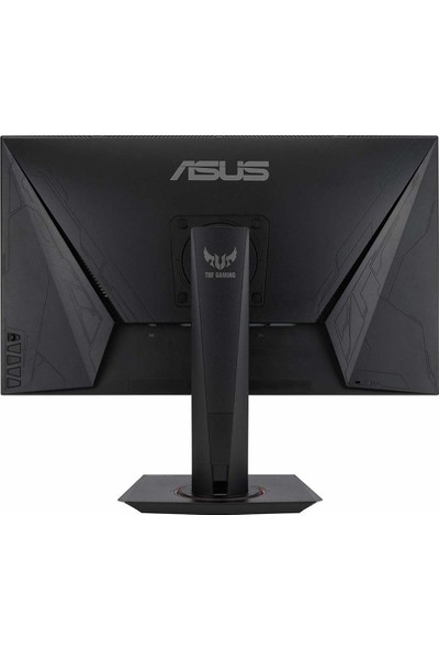 "ASUS VG279QM 27"" 280Hz 1ms (HDMI+Display) Full HD IPS Monitör"