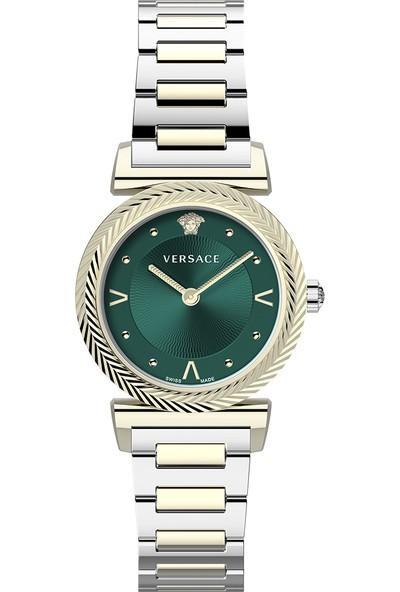 Versace VRSCVERE01319 Kadın Kol Saati