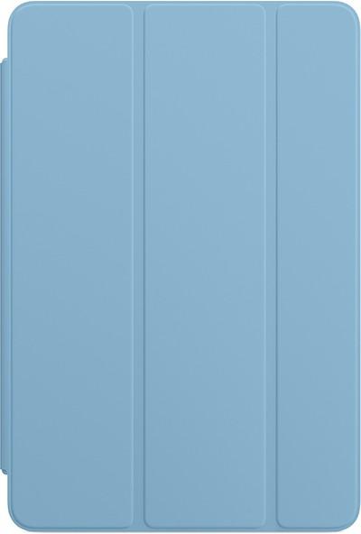 Apple iPad Mini Akıllı Kılıf Mavi Kantaron MWV02ZM/A