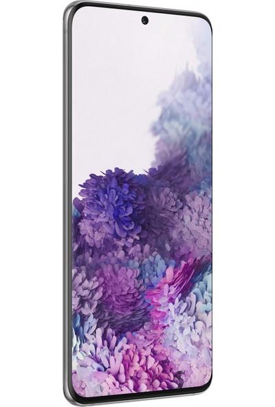 Samsung Galaxy S20 128 GB (Samsung Türkiye Garantili)