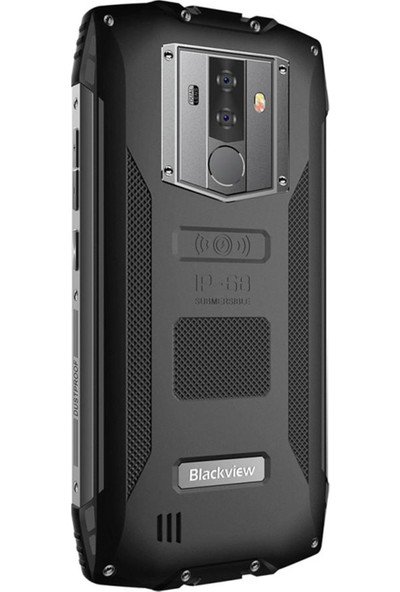 Blackview BV6800 Pro 64 GB