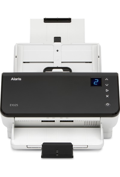 Kodak Alaris 1025170 E1025 A4 Döküman Tarayıcı