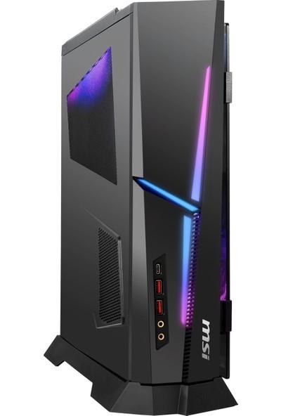 MSI Trident X Plus 9SD-614EU Intel Core i7 9700K 16GB 1TB + 512GB SSD RTX2070 Super Windows 10 Home Masaüstü Bilgisayar
