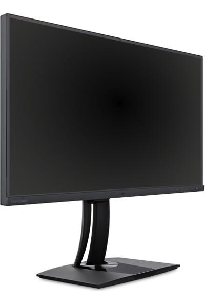 "ViewSonic VP2785-2K 27"" 60Hz 5ms (HDMI+Display) QHD IPS Monitör"