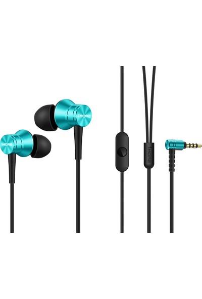 1More Piston Fit Basic Kulaklık - Blue