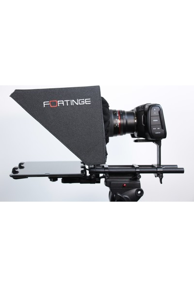 Fortinge Noa Tablet Prompter