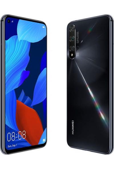 Huawei Nova 5T 128 GB (Huawei Türkiye Garantili)